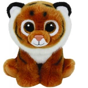 Maskotka tygrys Classic 33 cm