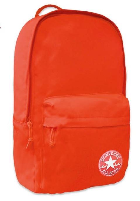 Plecak młodzieżowy dwukomorowy Converse