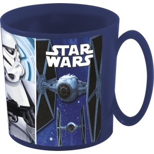 Kubek plastikowy Star Wars