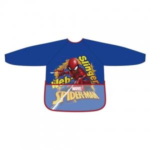 Fartuch Spiderman