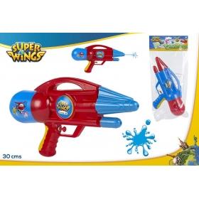 Pistolet na wodę Super Wings
