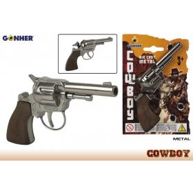 Pistolet kowboja