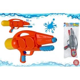 Pistolet na wodę 46 cm