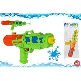 Pistolet na wodę 35 cm