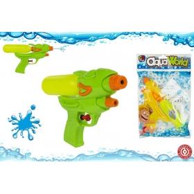 Pistolet na wodę 21 cm