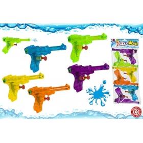 Pistolet na wodę 13 cm