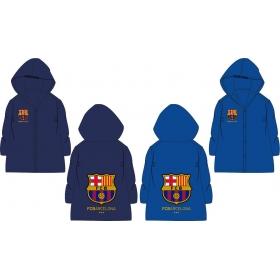 Płaszcz przeciwdeszczowy FC Barcelona