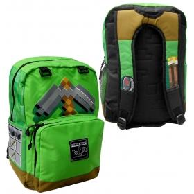 Plecak Minecraft 44 cm