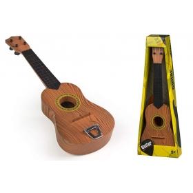 Gitara 52 cm