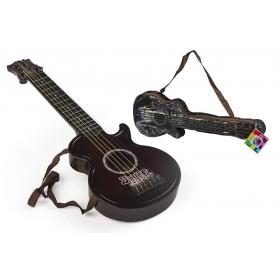 Gitara akustyczna 62 cm