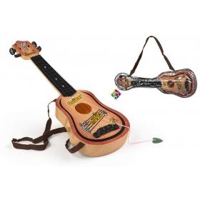 Gitara klasyczna 49 cm