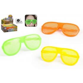Gigantyczne okulary