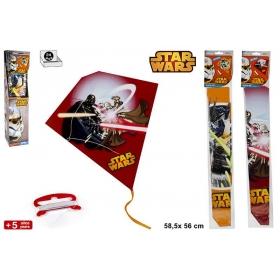 Latawiec Star Wars