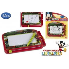 Znikopis magnetyczny Myszka Mickey