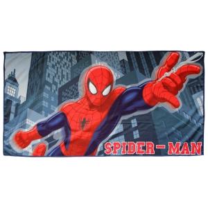 Ręcznik szybkoschnący Spiderman