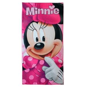 Ręcznik szybkoschnący Myszka Minnie