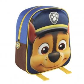 Plecak 3D Psi Patrol