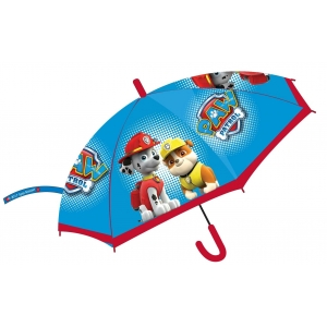 Parasol Psi Patrol