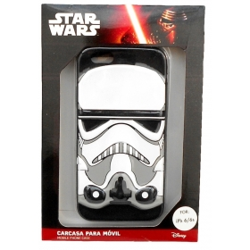 Etui na telefon Star Wars - iPhone 6/6s