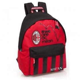 Plecak AC Milan