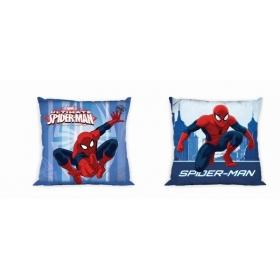 Poszewka Spiderman