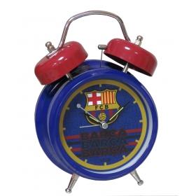 Budzik FC Barcelona