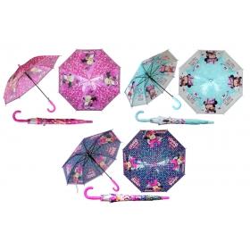 Parasol Myszka Minnie