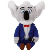 Maskotka Buster Sing 17 cm