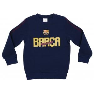 42b4a3a74 Bluza FC Barcelona - Hurtownia Gatito