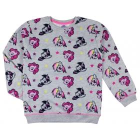 Bluza My Little Pony