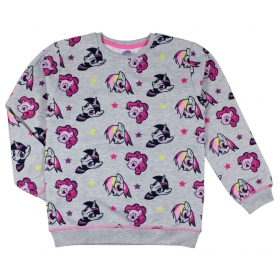 Bluza My Little Pony