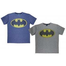 T-shirt męski Batman
