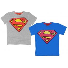 T-shirt męski Superman