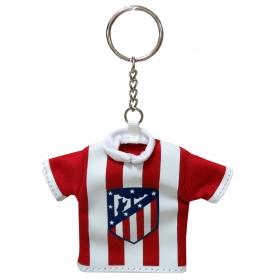 Brelok do kluczy Atlético de Madrid