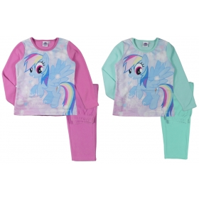 Piżama polarowa My Little Pony