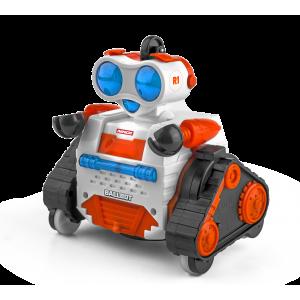 Sterowany robot Ball Bot 1