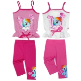 My Little Pony panties