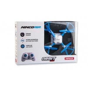 Dron Orbit Cam