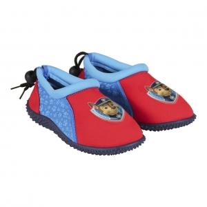 Buty do wody Psi Patrol