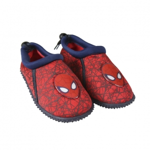 Buty do wody Spiderman