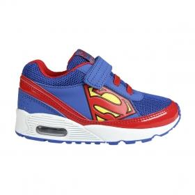 Buty sportowe Superman