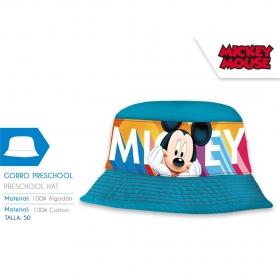 Kapelusz Myszka Mickey