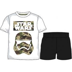 Piżama męska Star Wars