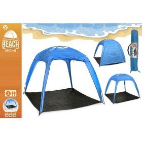 Namiot plażowy 200x200x165