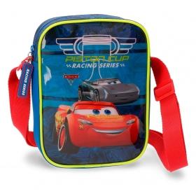 Torba na ramię Cars - Auta