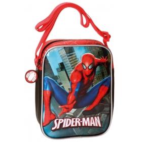 Torba na ramię Spiderman