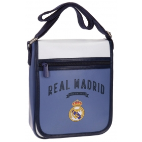 Torba na ramię Real Madryt