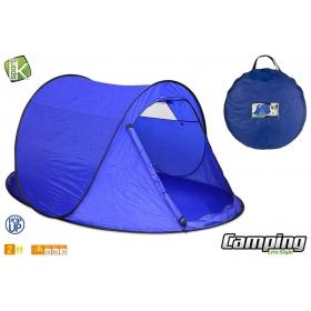 Namiot kempingowy 145x245x90