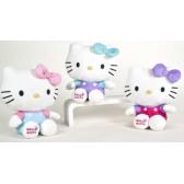 Maskotka Hello Kitty 37 cm