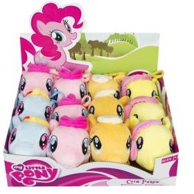 Portmonetka My Little Pony